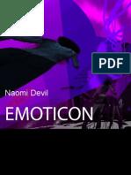 Emoticon Issuu