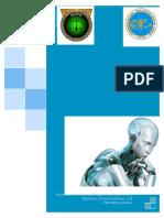 La Robótica.docx