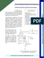 temporizador_eventoslargos.pdf