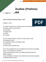 1994-GS Prelims Paper-[shashidthakur23.wordpress.com].pdf