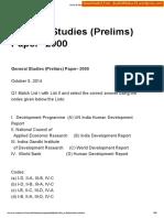 2000-GS Prelims Paper-[shashidthakur23.wordpress.com].pdf