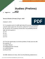 2002-GS Prelims Paper-[shashidthakur23.wordpress.com].pdf
