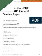 2011-GS Prelims Paper-[shashidthakur23.wordpress.com].pdf