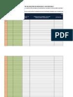 UIF Copia de Papeles de Trabajo Constructoras (1)
