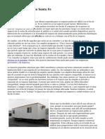 date-589ca39d2f4d05.53685770.pdf