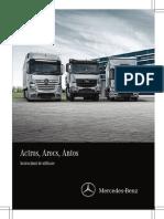 BA_Actros,_Antos_963_&_Arocs_964_09-14_RO_small[1].pdf