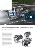 2013-07-31_MB-Motorensysteme_EuroV_klassik_EN_tbu.pdf