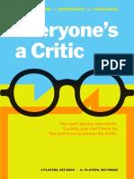 moma_everyones-a-critic.pdf