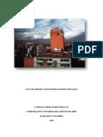 GUIA_DE_OBSERVACION_DE_REALIDADES_SOCIAL.pdf