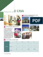 percorso_3_2casa.pdf