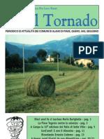 Il_Tornado_561