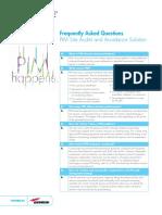 PIM_FAQ_BR-104463.pdf