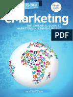 8-CRM_Quirk-Textbook-5.pdf