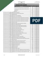 Tarifario Red Publica - Auditoria %281%29