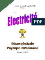 5G3Electricite.pdf