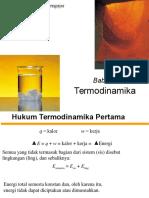 Chang18 Termodinamika