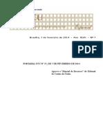 PRT2014-035