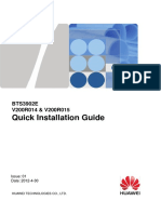 docslide.us_bts3902e-wcdma-quick-installation-guide01pdf-en.pdf