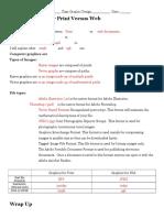 graphicorganizer worksheet - jalen finley