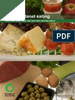 healthy planet eating.pdf