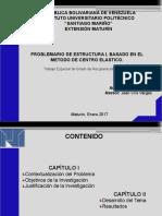 Presentacion Estructura i E-2017 Vistor