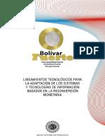 Bolivar Fuerte.pdf