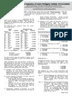 NFJPIA_Mockboard 2011_AP.pdf