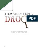 Drood Libretto.pdf