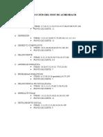 ACHENBACH - CORRECCION DEL TEST.doc
