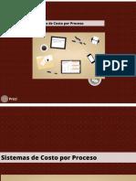 costos por proceso prezi.pdf