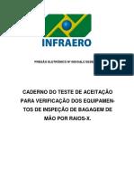 Licitacao.infraero.gov.Br