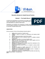 module1the-health-record.pdf