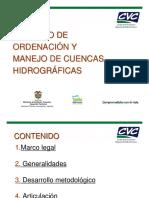 CVC_-_Presentacion_POMCH_articulacion_POT_DEF.pdf