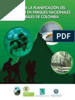guia_planificacion_ecoturismo_pnn.pdf