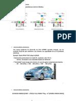 1.-Introducción.pdf