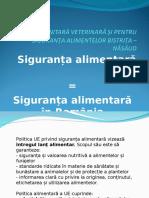 Mat pref_Siguranta alimentara-2.ppt
