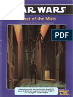 WEG40049 - Star Wars D6 - Planet of the Mists.pdf