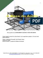 A Base Do Áudio - Dicas Práticas de Aterramento Elétrico.pdf