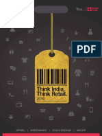 think-india-think-retail.pdf