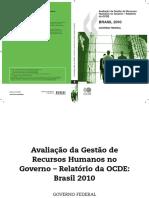 100520_estudo_OCDE - Avaliação da Gestao de Recursos Humanos.pdf