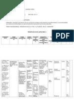 PLANIFICACION NUEVA TRANSFORMACION CURRICULAR.docx