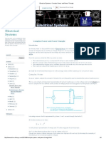 Electrical Systems_ Complex Power and Power Triangle.pdf