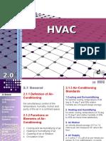 3 HVAC