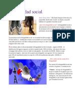 desigualdadsocial-120817211706-phpapp02