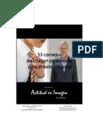 53consejosdeimagenprofesionalyexitopersonal.pdf