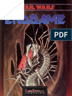 WEG40112 - Star Wars D6 - DarkStryder Campaign - Endgame.pdf