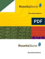RosettaStoneUsersGuide.pdf