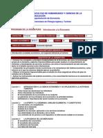 PADOBL_Introduccion_Economia.pdf