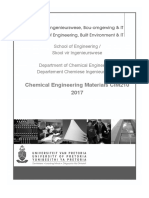 Study Guide CIM210-2017
