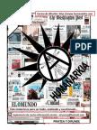 Zine Humanarkia Nº05